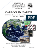 CARBON IN EARTH.pdf
