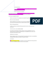 Situacion Actual - Información Internet - Información Completa
