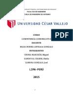COMPETENCIA COMUNICATIVA.pdf
