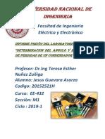 Electronicos II-expe1.docx