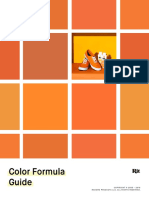 Rit-Dye-Color-Formulas-Guide.pdf
