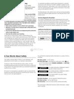 2015-civic.pdf