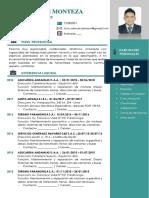 CV SAMUEL RAMOS.docx