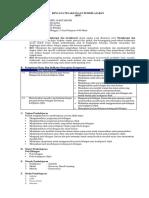 12. RPP 1.docx