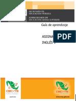 GUIA INGLES V AGOSTO 2015.pdf