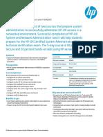 01 - H3065S.pdf