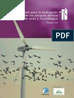 MANUAL-MOLINOS-VERSION-31_WEB.pdf