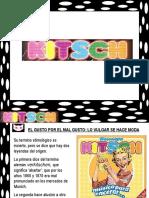 kitshB (1)