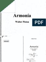 Armonia-Walter-Piston.pdf