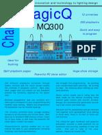 magicqmq300