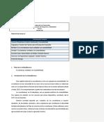 Material de la lectura 2 (GAS).docx