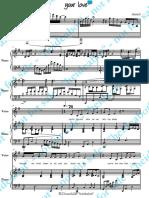 ALAMID-YOUR LOVE.pdf