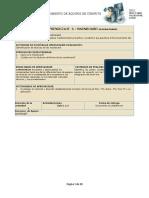 Guia 6 Mainboard-generalidades