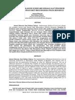 43067-ID-implementasi-balanced-scorecard-sebagai-alat-pengukur-kinerja-pada-rumah-sakit-b.pdf