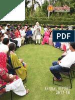 Annual_Report_Of_Mudra_2017-18.pdf