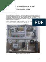 Guia de Lab planta de presion corregida.docx