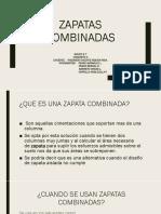 Diapositivas Perez