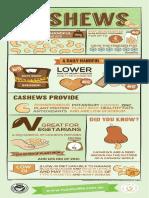 cashewss.pdf