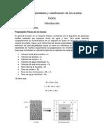 Informe de informatica Investigacion.docx