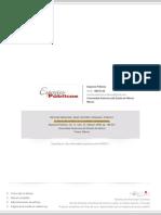 La teoría del conflicto en la sociedad contemporánea.pdf