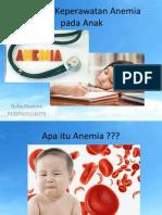 25. Anemia Pada Anak