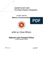 National-Land-Transport-Policy-Bengali-english.pdf