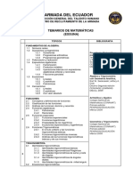 Temarios_Matemáticas_ESSUNA 2018.pdf