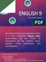 English 9 L6_Q1_2018-2019