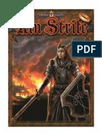 ME PBM Kin Strife.pdf