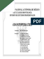 4_odontopediatria.pdf