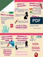 SALUD PUBLICA sida.pdf