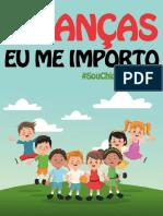 Apostila Curso online 8 CRIANÇAS EU ME IMPORTO.pdf