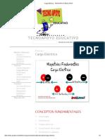 Teoria y Tecnologia Fundamentales Luis Flower Leiva2