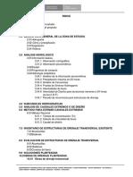 ESTUDIO HIDROLOGICO OK.pdf