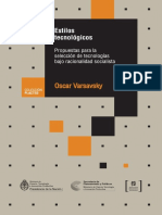 Estilos Tecnologicos.pdf