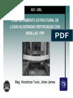 1-EXPOSICION-DE-USIL-12.07.18
