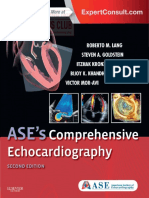 ASE Comprehensive Echocardiography Textbook 2e (Elsevier).pdf