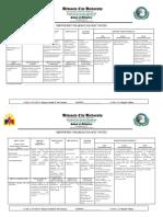 STRESS PHARMACOLOGICAL 2.docx