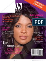 wowmay2008