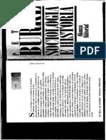 Sociologia e Historia.pdf