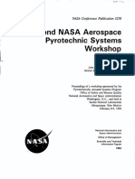 Second NASA Aerospace.pdf