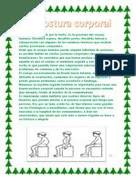 La postura corporal.docx