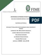 Electronica de potecia _1937480_T area5 Actividad 5 trabajo en grupo.docx