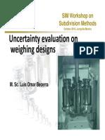Uncertainty on Subdivision Methods.pdf