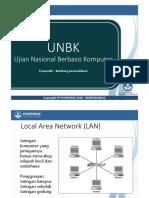Topologi+dasar%2BUNBK.pdf