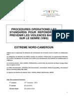 sop-vbg_extreme_nord_cameroun_final.pdf