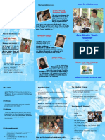 KI Brochure