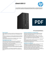 hp-prodesk-600-g1.pdf