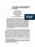 hosoda2003.pdf