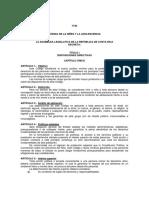 codigo-ninez-y-adolescencia-7739.pdf